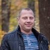 Николай, 42, г.Чебаркуль