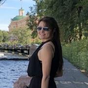 Пумка 42 года (Стрелец) Санкт-Петербург