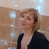 Наталья, 43, г.Киров