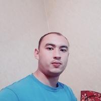 шухрат, 27 лет, Стрелец, Душанбе