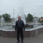 Сергей 60 Мирный (Саха)