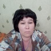 Екатерина, 42, г.Биробиджан