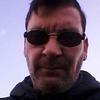 Paul, 20, г.Глазго