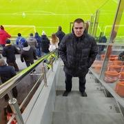 Костя Сатонин, 25, г.Кыштым