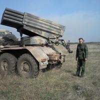 Влад, 28 лет, Дева, Донецк