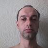 Djoni, 40, г.Егорьевск
