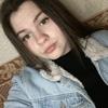 Дарья, 20, г.Москва