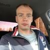 Oleg, 30, Solnechnogorsk