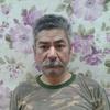 Михаил, 48, г.Ижевск