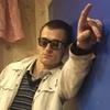 Руслан, 30, г.Архангельск