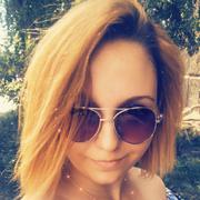 Валентина, 23, г.Магнитогорск