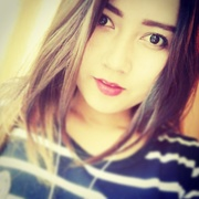 Гули Маликова, 20, г.Бишкек