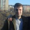 Георгий, 40, г.Воркута
