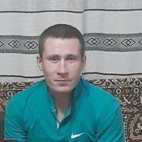 дима, 30 лет, Козерог, Соликамск