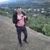 Архан, 35, г.Кусары