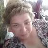 Елена, 55, г.Пермь