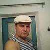 viktor, 47, г.Белые Воды