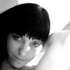 Ира, 22, г.Донецк