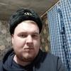 димон, 26, г.Южно-Сахалинск