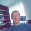 Андрей, 30, г.Верхние Киги
