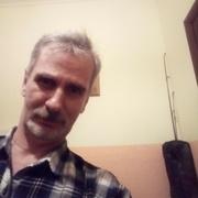 Андрей 58 Гатчина