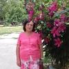 Tamara, 73, г.Herborn