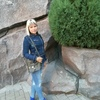 Танюша, 25, г.Киев