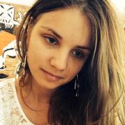 Valentina, 30, г.Варшава