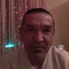 Бахтияр, 51, г.Шымкент