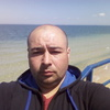 Николай, 34, Антрацит