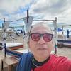 Alex rodriguez, 53, г.Chunaba