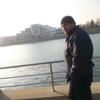 MAMEDIK, 39, г.Мингечевир