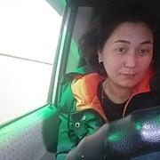 Valentina, 30, г.Улан-Удэ