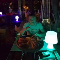 Игорь, 24 года, Лев, Санкт-Петербург