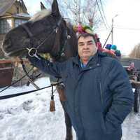 Алексей, 55 лет, Дева, Санкт-Петербург