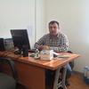 ахмет, 34, г.Ашхабад