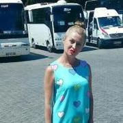 Татьяна 45 лет (Телец) Луганск