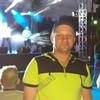 Aleksey, 41, Kirov