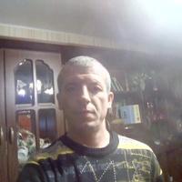 Юрий, 35 лет, Телец, Ярославль