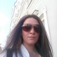 Анна, 36 лет, Козерог, Москва