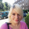 Helena, 21, г.Хофддорп