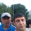 artyr, 40, г.Курганинск
