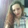 Ирина Маркова, 29, г.Благовещенск