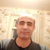 Жон, 40, г.Петрозаводск