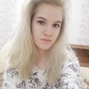 Алия, 21, г.Набережные Челны