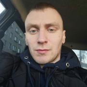 Danil 24 Первоуральск