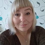 Мария 40 лет (Лев) Мурманск