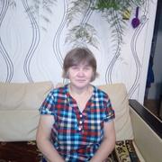 Татьяна 57 Балезино