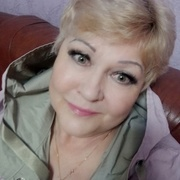Екатерина 64 Тольятти