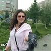 Олька, 34, г.Лабытнанги